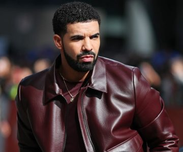 Drake Releases Double Album 'Scorpion'