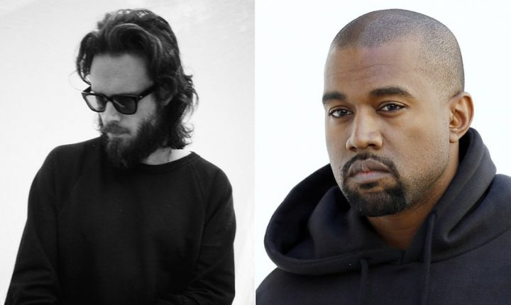 10 New Albums to Stream Now: Father John Misty, Kanye West, Natalie Prass and More Editors' Picks
