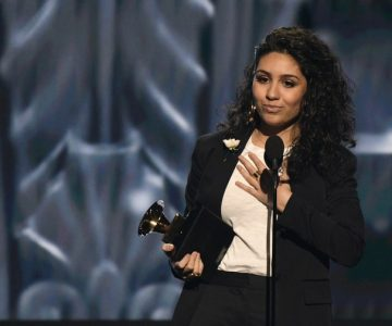 The Grammys Get New Rules to Give More Artists a Chance