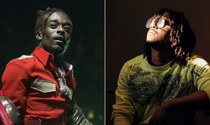 Hear Lil Uzi Vert Hop on 03 Greedo's 'Never Bend' Remix