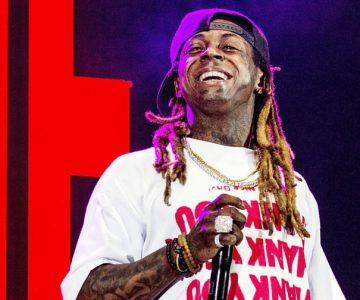 Lil Wayne Settles Label Lawsuits Paving Way for 'Tha Carter V'