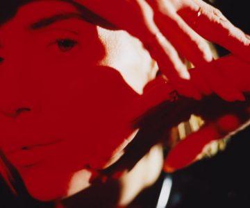 Review: Lykke Li's Disappointingly Bland 'So Sad So Sexy'