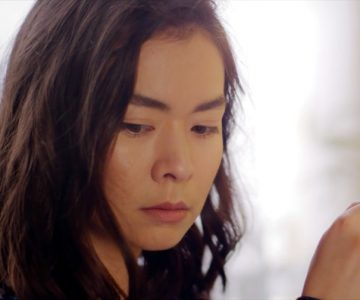 Mitski's House Grows Limbs in New Video for 'Nobody'