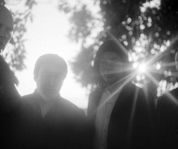 Hear Smashing Pumpkins' Churning New Song 'Solara'