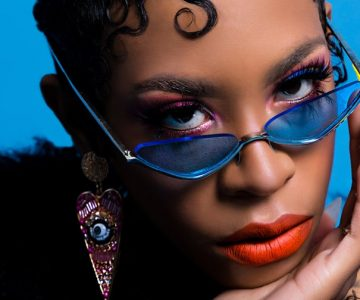 Review: Rico Nasty's Major-Label Debut Is a Dynamic Introduction