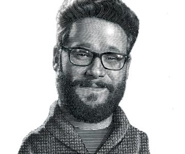 The Last Word: Seth Rogen on the Key to a Great Joke and What He Regrets About 'The Interview'