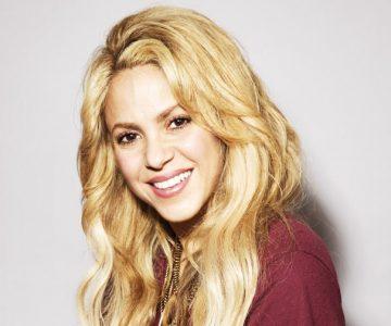 Shakira, Maluma Play Secret Lovers on Intoxicating Duet 'Clandestino'