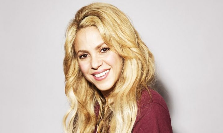 Shakira, Maluma Play Secret Lovers on Intoxicating Duet 'Clandestino'