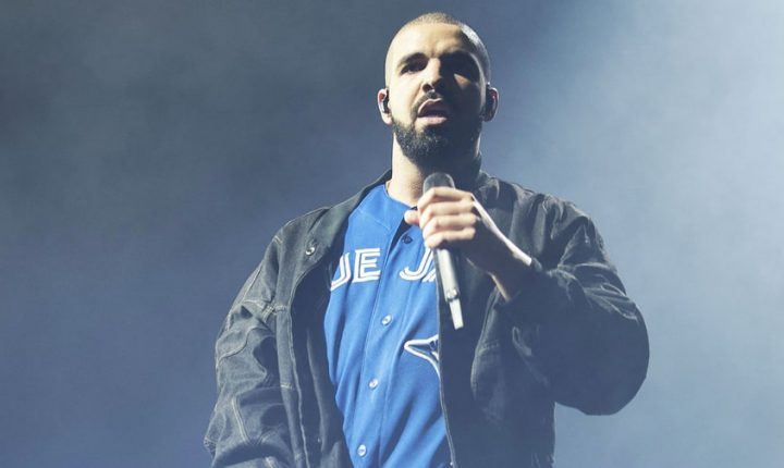 An Ode to 'Summer Games,' The Best Track on Drake's 'Scorpion'