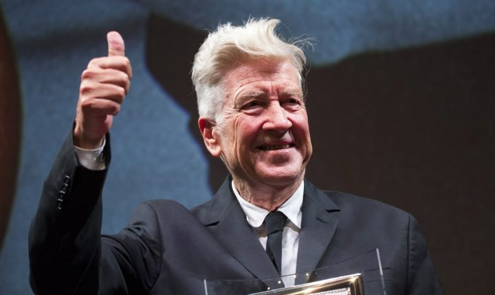 RZA, Francis Ford Coppola Lead David Lynch's Festival of Disruption