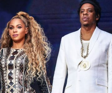 Beyoncé, Jay-Z Collaborators Detail How 'Everything Is Love' Came Together