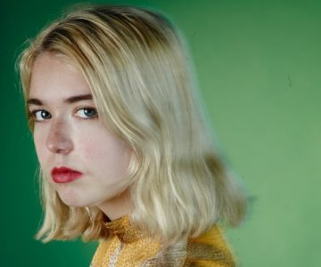 Review: Snail Mail's 'Lush' Is The Work of An Indie-Rock Prodigy