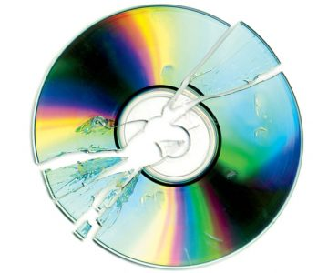 The End of Owning Music: How CDs and Downloads Died