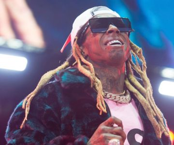 Lil Wayne Tour Bus Shooter Has Conviction Overturned
