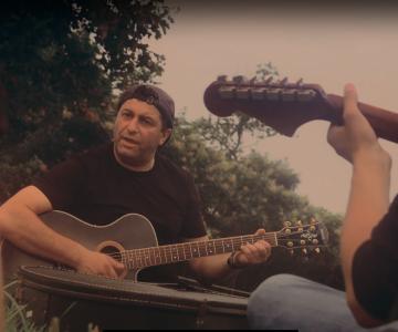 Music Video by IKFilms